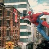 Скриншот Marvel vs. Capcom: Infinite – Изображение 7