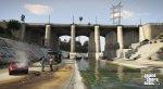 GTA 5. Новые скриншоты - Изображение 5