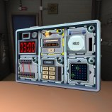 Скриншот Keep Talking and Nobody Explodes
