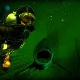 Скриншот Depth