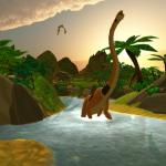 Скриншот Evergreen – Изображение 2