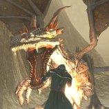 Скриншот Two Worlds (2007)