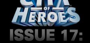 City of Heroes. Видео #2