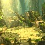 Скриншот Darkness Reborn – Изображение 5