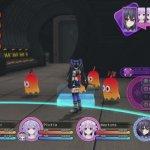 Скриншот Hyperdimension Neptunia Victory – Изображение 18