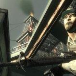 Скриншот Sniper: Ghost Warrior – Изображение 2