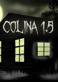 Обложка Colina