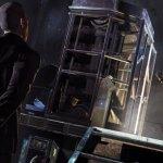 Скриншот Batman: Arkham Origins – Изображение 29