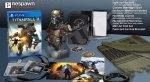 Тизер Titanfall 2 показал руку робота - Изображение 2