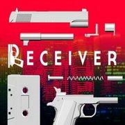 Receiver – фото обложки игры