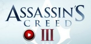 Assassin's Creed 3. Видео #10
