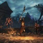 Скриншот Mordheim: City of the Damned – Изображение 6