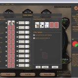 Скриншот Poker Academy: Texas Hold'em