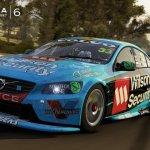 Скриншот Forza Motorsport 6 – Изображение 30