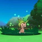 Скриншот Pokémon Y – Изображение 82