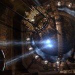 Скриншот Dead Space (2008) – Изображение 52