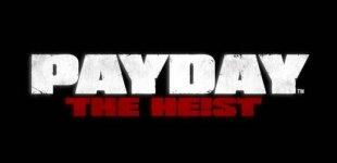 Payday: The Heist. Видео #3