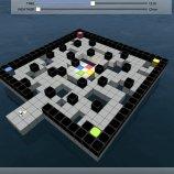 Скриншот Bloxitivity