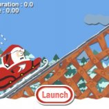 Скриншот A Christmas Santa