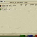 Скриншот Warhammer: Shadow of the Horned Rat – Изображение 5