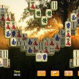 Скриншот Mahjong Epic – Изображение 4