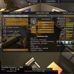 Скриншот Tech Executive Tycoon – Изображение 8