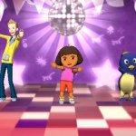 Скриншот Nickelodeon Dance – Изображение 3