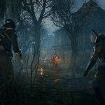 Скриншот Assassin's Creed Unity – Изображение 18