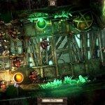 Скриншот Warhammer Quest – Изображение 11