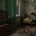 Скриншот Евлампия Романова: Нежный супруг олигарха – Изображение 2