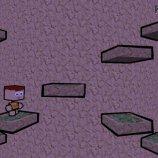 Скриншот Jump Then Fall