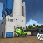 Скриншот Construction Simulator 2014 – Изображение 9