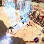 Скриншот Iron Knights – Изображение 6