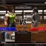 Скриншот KwonHo: The Fist of Heroes – Изображение 12