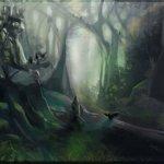Скриншот Camelot Unchained – Изображение 4