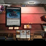 Скриншот Magic: The Gathering - Duels of the Planeswalkers