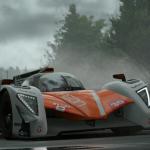 Скриншот Project CARS – Изображение 279