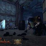 Скриншот Neverwinter – Изображение 41