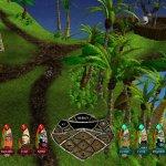 Скриншот Scriptarians: The Tournament – Изображение 1