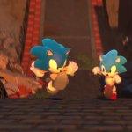 Скриншот Sonic Forces – Изображение 14