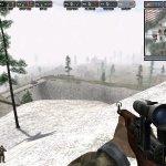Скриншот Battlefield 1942: Secret Weapons of WWII – Изображение 47
