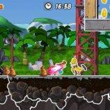 Скриншот Super Comboman