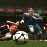 Скриншот FIFA 06 – Изображение 5