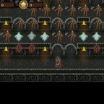 Скриншот Dark Tower – Изображение 1