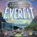 Скриншот Hidden Expedition: Everest – Изображение 5