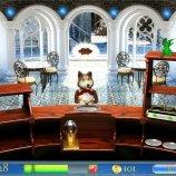 Скриншот Magic Sweets