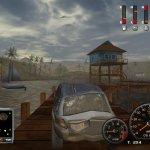 Скриншот Cabela's 4x4 Off-Road Adventure 3 – Изображение 33