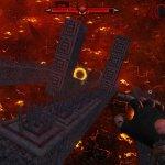 Скриншот SEUM: Speedrunners from Hell – Изображение 11