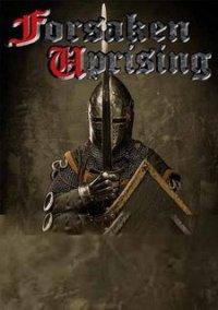 Forsaken Uprising – фото обложки игры