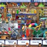 Скриншот Little Shop of Treasures